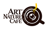 Art Nature Cafe